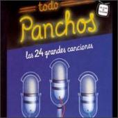 Album artwork for Trios los Panchos - Todo Panchos