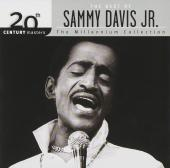 Album artwork for Best of Sammy Davis Jr.