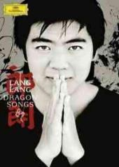 Album artwork for Lang Lang: Dragon Songs