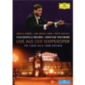 Album artwork for Thielemann: Lehar Gala Live from Dresden