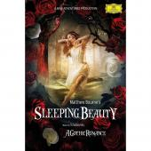 Album artwork for Matthew Bourne's Sleeping Beauty