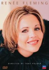 Album artwork for Renee Fleming: Renee Fleming