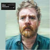 Album artwork for Glen Hansard : Rhythm and Repose
