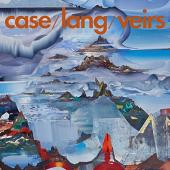 Album artwork for Case/ Lang/ Veirs