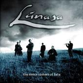 Album artwork for LUNASA : The Merry Sisters Of Fate