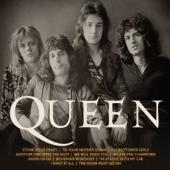 Album artwork for Queen: Icon