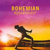 Album artwork for Bohemian Rhapsody (OST)