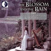 Album artwork for BLOSSOM AND THE RAIN, THE
