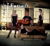 Album artwork for I Furiosi: Crazy