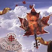 Album artwork for CBC Collection /  various artists