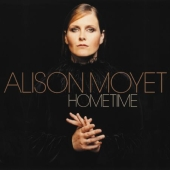 Album artwork for Alison Moyet - Hometime