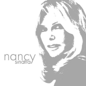Album artwork for NANCY SINATRA