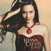 Album artwork for Eliana Cuevas: Espejo