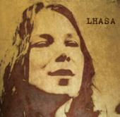 Album artwork for Lhasa: Lhasa