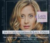 Album artwork for Lara Fabian: Je me Souviens