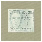 Album artwork for Francis Cabrel: Vise le ciel