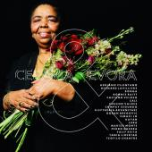 Album artwork for Cesaria Evora: &...