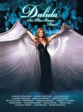 Album artwork for DALIDA - SES PLUS BEAUX DUOS