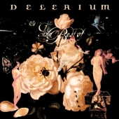 Album artwork for BEST OF DELERIUM, THE
