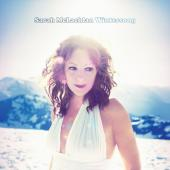 Album artwork for Sarah McLachlan: Wintersong