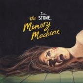 Album artwork for Julia Stone: The Memory Machine