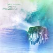 Album artwork for Great Lake Swimmers - The Waves, The Wake