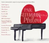 Album artwork for Par Amour pour Philo