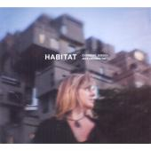 Album artwork for Chrisine Jensen: HABITAT