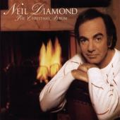 Album artwork for Neil Diamond: The Christmas Album