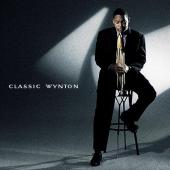 Album artwork for Wynton Marsalis: Classic Wynton