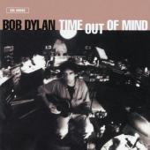 Album artwork for BOB DYLAN - TIME OUT OF MIND
