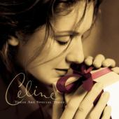 Album artwork for Celine Dion: THESE ARE SPECIAL TIMES (XMAS)