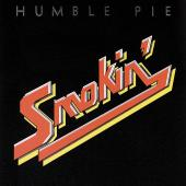 Album artwork for Smokin' / Humble Pie