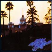 Album artwork for HOTEL CALIFORNIA