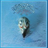 Album artwork for Eagles: The Greatest Hits (Remastered)