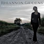 Album artwork for Freedom Highway / Rhiannon Giddens