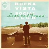 Album artwork for Buena Vista Social Club: Lost and Found