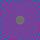 Album artwork for The Black Keys: Turn Blue