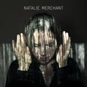 Album artwork for Natalie Merchant