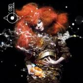 Album artwork for Bjork Biophilia