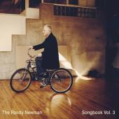 Album artwork for The Randy Newman Songbook Vol. 3