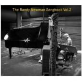 Album artwork for Randy Newman: The Randy Newman Songbook Vol. 2