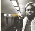 Album artwork for OUMOU