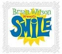Album artwork for SMILE