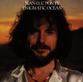 Album artwork for Jean-Luc Ponty - Enigmatic Ocean