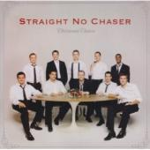 Album artwork for Straight No Chaser: Christmas Cheers