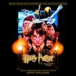 Album artwork for HARRY POTTER