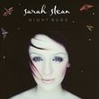 Album artwork for SARAH SLEAN - NIGHT BUGS