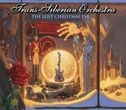 Album artwork for Lost Christmas Eve / Trans-Siberian Orchestra