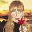 Album artwork for JONI MITCHELL - CLOUDS